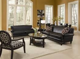 Black Accent Chair Black Accent Chairs For Living Room Divat Us