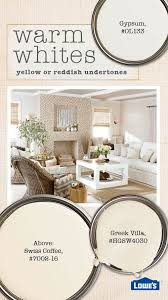 Best Warm Paint Colors For Living Room by Best 25 Cream Paint Colors Ideas On Pinterest Cream Paint