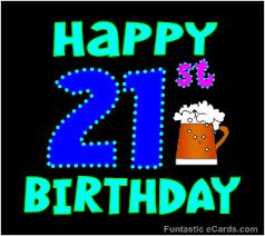 tastic ecards free online greeting cards e birthday animated birthday cards gangcraft net