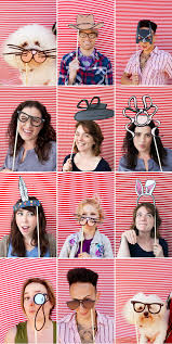 Photo Booth Prop Photobooth Props Diy And Free Printable