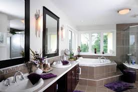 best of small bathroom decorating ideas apartment