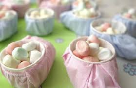 simple baby shower decorations easy baby shower ideas sorepointrecords