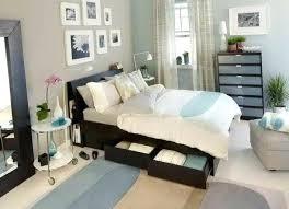 Bedroom Design Apps Bedroom Design Bedroom Decor Bedroom Design 3d Bedroom