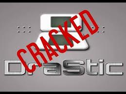 drastic ds emulator full version hack drastic ds emulator apk download drastic cracked worldnews