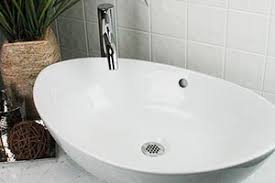 above counter bathroom sink porcelain above counter bathroom sinks by nantucket sinks usa