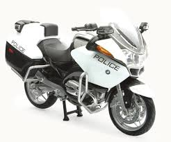 bmw r 1200 rt p reviews prices ratings with various photos