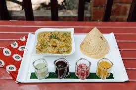 local cuisine a louer heaven restaurant boutique hotel kigali restaurant reviews