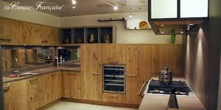 la cuisine traditionnelle cuisine traditionnelle sélection cuisines ensemblier decorateur