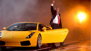 how much is it to rent a corvette just how easy is it to rent an car