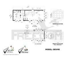 Park Model Floor Plans by 1 Bedroom Desire Park Model For Sale Expert Listing Service