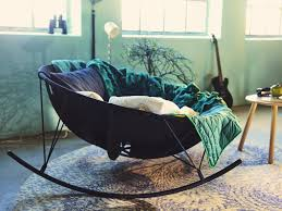 get 20 rocking chair ideas on pinterest without signing up