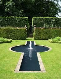 best 25 formal garden design ideas on pinterest formal gardens