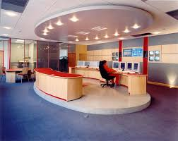 Office Workspace Design Ideas Commercial Office Interior Design Ideas
