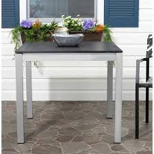 Small Black Accent Table Cheap Small Black Accent Table Find Small Black Accent Table