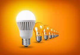 Led Light Bulbs Savings by Shining The Light On Energy Saving Led Bulbs