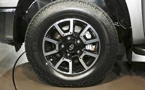 trd wheels tundratalk net toyota tundra discussion forum