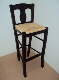 find professional wooden stools from 17 u20ac for coffee shops cafe
