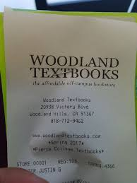 Barnes And Noble Used Book Buyback Woodland Textbooks 15 Reviews Bookstores Woodland Hills Ca