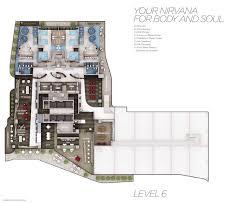 one bloor floor plans virtual tour of 1 bloor street east toronto ontario condo