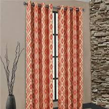 Rust Colored Curtains Creative Design Rust Colored Curtains Exquisite Ideas Buy Rust
