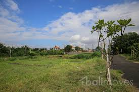 land for sale in sanur sanur u0027s local agent balimoves property