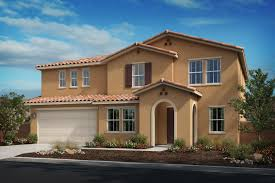 Kb Home Design Studio Prices New Homes In Riverside Ca Homes For Sale New Home Source