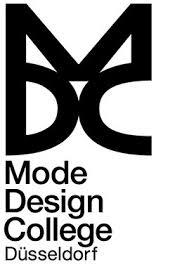 fashion design institut d sseldorf fashion design school düsseldorf mode design college