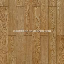Solid Oak Hardwood Flooring Solid Wood Flooring Solid Wood Flooring Suppliers And