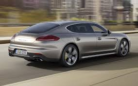 porsche panamera turbo s 2013 porsche panamera turbo s executive 2013 wallpapers and hd images