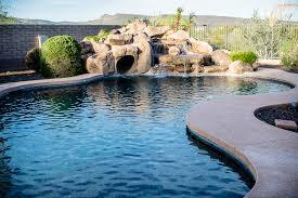 amazing backyard pools keysindy com