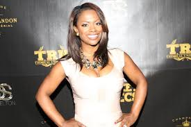 How To Become A Bedroom Kandi Consultant Kandi Burruss U2013 Talks About Net Worth Salary And Building Your