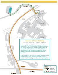 Ucsc Map When U0026 Where U2014 Cynthia U0026 Howard