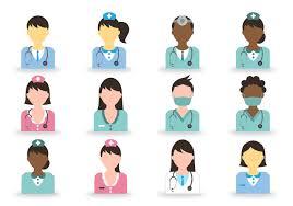 5 unique benefits of working in healthcare referralmd
