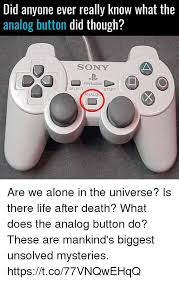 Playstation Meme - 25 best memes about sony playstation sony playstation memes