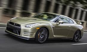 nissan skyline c10 for sale 2016 nissan gt r overview cargurus