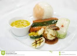 haute cuisine haute cuisine dish stock photo image of sauce 11302902
