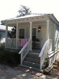 Tiny Houses For Rent In Florida Best 25 Beach Cottages Ideas On Pinterest Small Beach Cottages