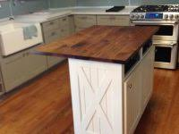 butcher block table top home depot butcher block table tops home depot michigan os12decembarfo home21 us