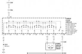 2004 dodge ram wiring diagram u0026 1997 dodge ram 1500 stereo wiring
