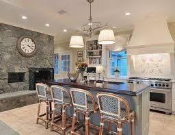 kitchen island decorative accessories kitchen island decorative accessories home design ideas and pictures