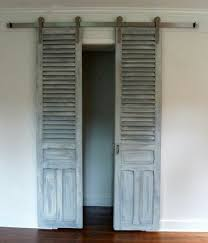 How To Build A Closet In A Room With No Closet The 25 Best Closet Door Makeover Ideas On Pinterest Door