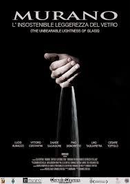 The Unbearable Lightness Of Being Murano U2013 The Unbearable Lightness Of Glass Dvd U2013 Inmurano Com