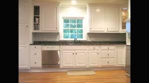 cheap kitchen cabinet home design inspiraion ideas