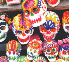 where to buy sugar skull molds directions on sugar skulls and a place to order meringue