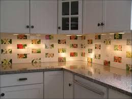 easy to clean kitchen backsplash kitchen stacked backsplash for kitchen rustic