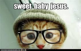 Sweet Baby Jesus Meme - retail game page 2