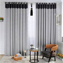 Length Curtains 22 Extended Length Curtains Recent Bistrothirty