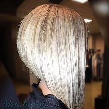 aline hairstyles pictures 100 new bob hairstyles 2016 2017 short hairstyles 2016 2017