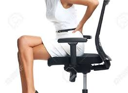 Best Chair For Back Pain Best Office Chair For Lower Back Pain Office Chair Hq Hastac 2011