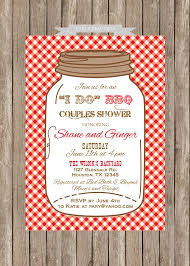 wedding invitations quincy il 16 best shower images on shower